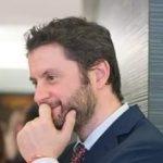 CEO Edoardo Pagnini